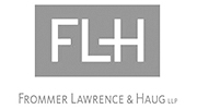 Frommer Lawrence & Haug