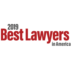 Sayles Werbner Attorneys Once Again Named to Best Lawyers in America