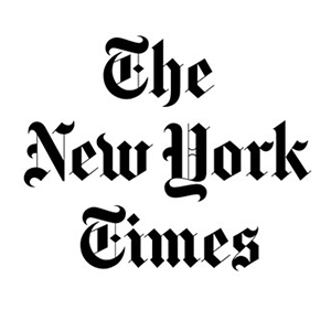 Mark Werbner Discusses Arab Bank Case in The New York Times