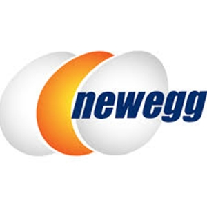 Newegg Obtains Successful Outcome in Patent Infringement Lawsuit