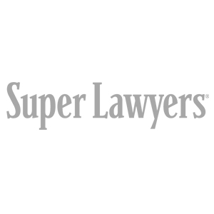 Five Sayles Werbner Attorneys Among Best in Texas