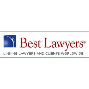 Dallas' Dick Sayles, Mark Werbner Named Among Best Lawyers in America