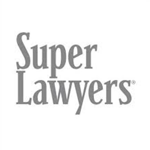 Sayles Werbner Dallas Attorneys Named To 2015 Texas Super Lawyers Listing